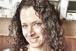 Angela Meier